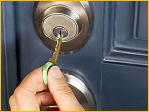 Columbus Square MO Locksmith Store St. Louis, MO 314-366-4746