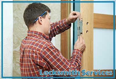 Columbus Square MO Locksmith Store, St. Louis, MO 314-366-4746